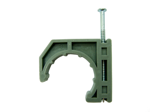 Right Strap Multi-functional Pipe Clamp