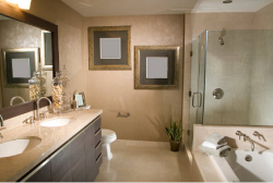Bathroom Plumbing Fixtures, Toilet Plumbing Parts